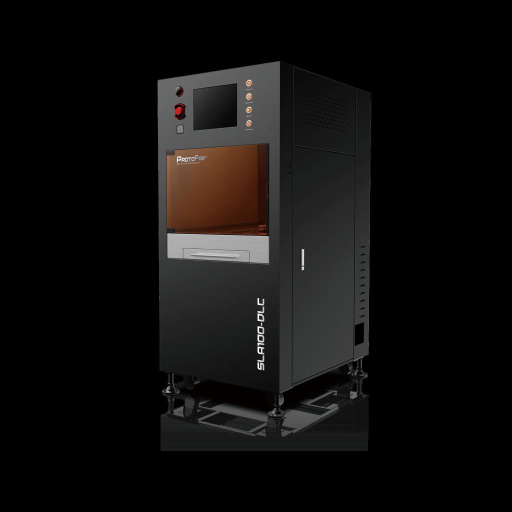 SLA100-DLC-PROTOFAB-STK-1024x1024