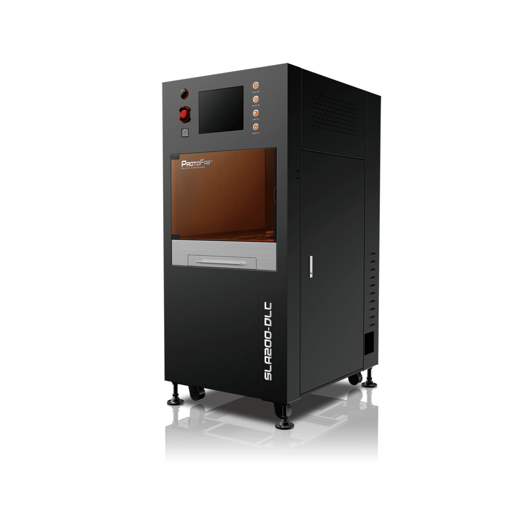 SLA200-DLC-PROTOFAB-STK-1024x1024