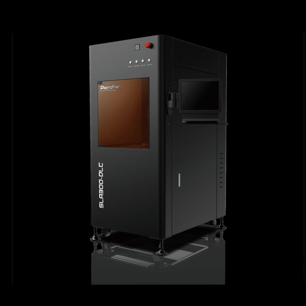 SLA300-DLC-PROTOFAB-STK-1024x1024