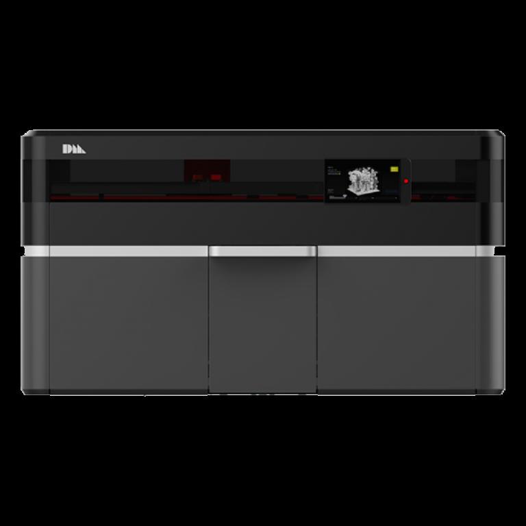 production-system-DeskMet